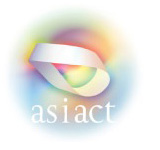 asiact